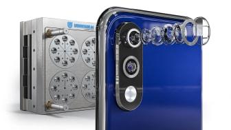 Lens-tool
