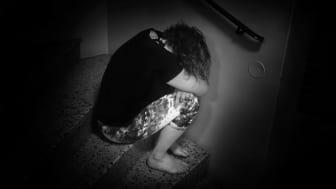 Efter flera fall av dödligt våld - nytag krävs i arbetet mot brott i nära relationer