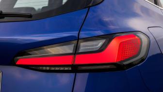 BMW 2-serie Active Tourer plug-in-hybrid
