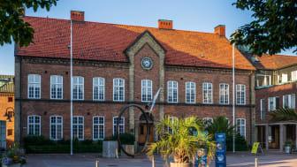 Trelleborgs kommun gör för året 2020 ett ekonomiskt resultat på 393,3 miljoner kronor, och kommunkoncernen ett resultat på 1099,0 miljoner kronor.