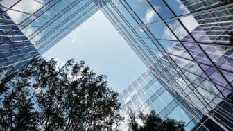 Nemetschek Group extends value of BIM beyond building design and construction