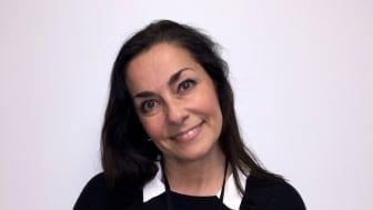 Vibeke Lund Skeide ny adm. direktør i ELKO