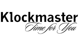Klockmaster väljer FDT Excellence Retail som butiksdatalösning