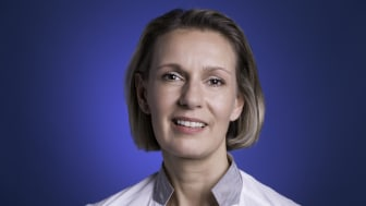 Sandra Emme has held various management positions at Google Switzerland GmbH, Zurich.