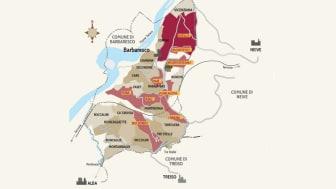 avlång karta.png