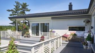 Nordsjö - Trähus2.jpg