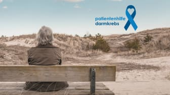 patientenhilfe darmkrebs