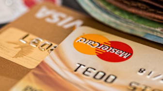 Painless Payment – Can corporate cards contribute to a great travel policy?