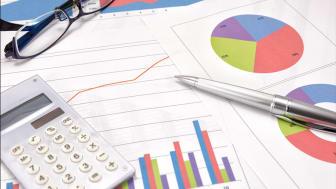 Ny SVU-rapport: Slutrapport Teknikprogrammet 2011–2014 (management)