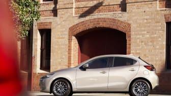 2022 Mazda2.jpg