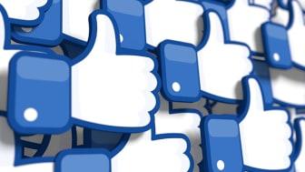 Ny forskning vid BTH visar på sätt att systematiskt inhämta information från sociala nätverk.