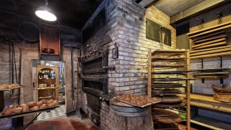 Bad Schandau_Schmilka_FrischeFresh baked goods_GNTB_F Florian Trykowski
