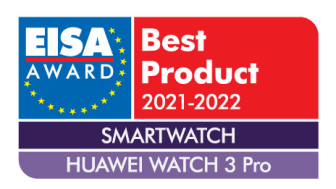 EISA_Awards_Huawei_Watch_3_Pro_2.jpg
