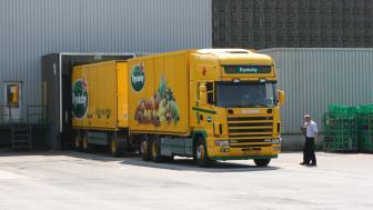 Arla sælger Rynkeby til Eckes-Granini Group