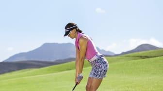 Golf SS17