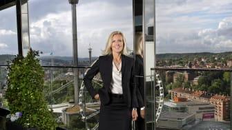 FN-pris till hållbarhetsindex med Göteborg i topp