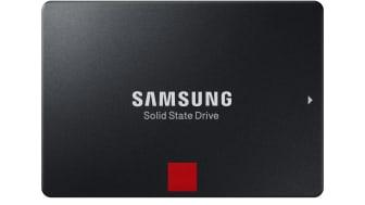 860 PRO SSD