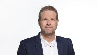 Peter Bøje Olsen_ 1