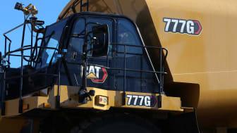 Cat 777G_truck med vattentank-2.jpeg