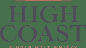 Box Destilleri AB byter bolagsnamn till High Coast Distillery AB