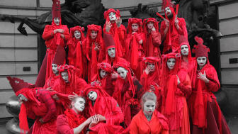 The Red Project (UK)