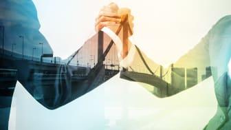Danske virksomheder går ikke af vejen for at ansætte udsatte ledige