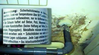 05 Dichtmasse_Beschriftung_Kartusche