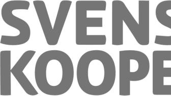 Sveriges största kooperativa företag startar Svensk Kooperation