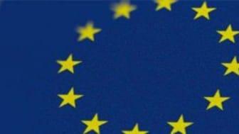 LRF Konsult vinner mål i Svea hovrätt om återkrav av EU-stöd