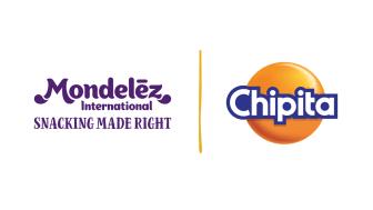 Η Mondelēz International εξαγοράζει τη Chipita, μια Ευρωπαϊκή εταιρεία σνακ υψηλής ανάπτυξης