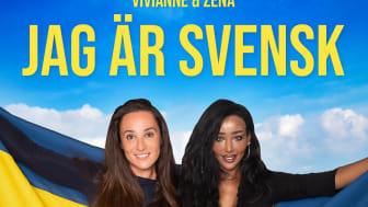 Jag_är_svensk_Podplay.jpg