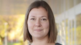 Frida Pettersson (C)