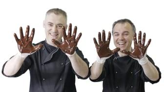 Gardini-Fratelli-Producenten-Choklad-Beriksson.JPG