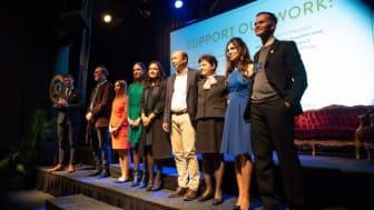 Awardees Child 10 2020