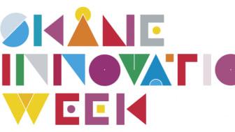 En vecka med det innovativa Skåne
