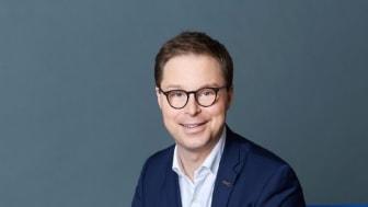 La Wallonie officialise son accord avec les opérateurs télécoms