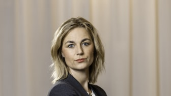 JohannaOberg1_full