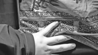 Ta sexuellt ofredande på allvar - ny kartläggning från Stiftelsen Tryggare Sverige