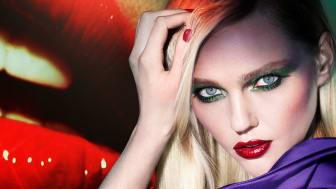 Mert & Marcus —Lancômen kanssa toteuttu uniikki meikkikollaboraatio