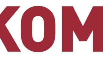 """Jetzt noch umfassender: PROKOM Data Days 2018 """"Daten – Systeme – Dialog"""" – PIM-Consult erneut in der Moderation"""