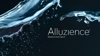 Galderma meddelade idag att Läkemedelsverket har godkänt ALLUZIENCE®, det första neuromodulatorn i flytande form, en muskelavslappnande injektion som är klar att användas.