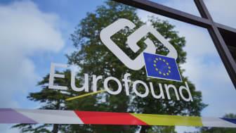 Image: © Eurofound