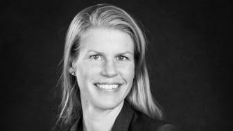 """Nytt rapporteringssystem. """"Aktieägare, investerare och potentiella investerare skyddas nu ännu bättre från otydlig eller missvisande information, säger Kerstin Brinnen, branschjurist Svemin."""""""