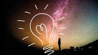 Så skapar ni en hållbar affärsmodell i 5 steg