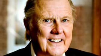 Professor emeritus Jan Beskow. Foto: GP