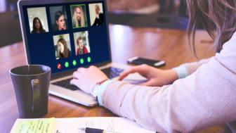 Bryter dina videomöten mot regelverken?
