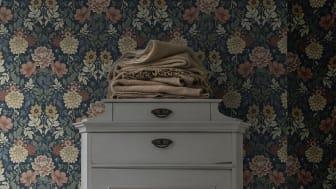 DahliaGarden-1_Image_Roomshot_Livingroom_Item_7690_PR