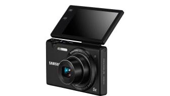 Camera MV800