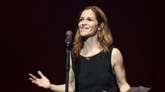 Årets Kvindelige Ensemblerolle 2018