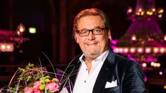 ÅG 2019 - Magnus Greko - 3